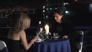 Los Telez - Intentalo Tú (Videoclip Oficial)