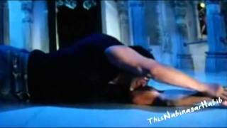 Bangla Movie Sad Song...Mix...Salman Khan&Aishwarya Rai