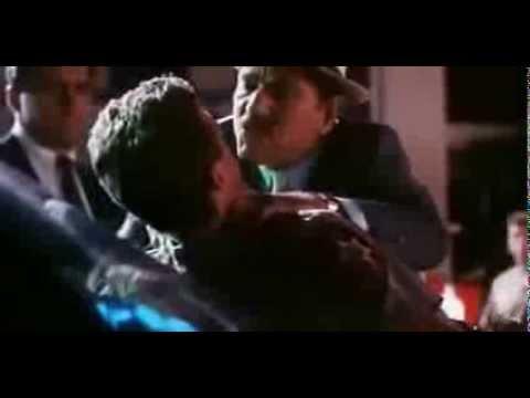 Xxx Mp4 Fuga Mortal Pelicula Completa Espaol Latino 3gp Sex