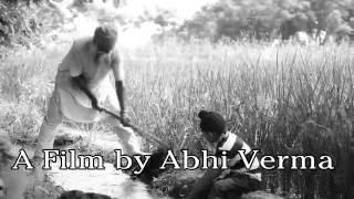 Bapu-Amrinder gill | Lyrics-Happy raikoti | Abhi verma | Amrish Sood | punjabi hit song | Bhadson