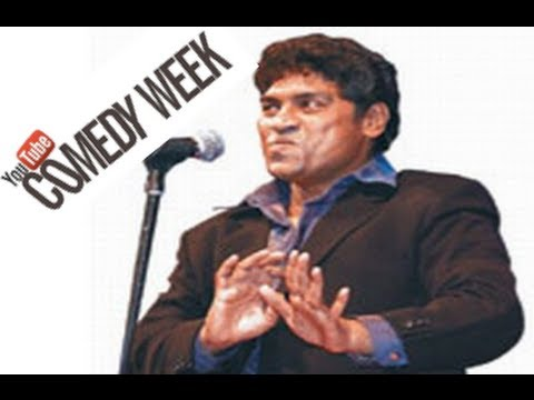 Xxx Mp4 Johnny Lever EXCLUSIVE Comedy Show With English Subtitles 3gp Sex