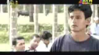 Bahadur Doctor to WMV clip0