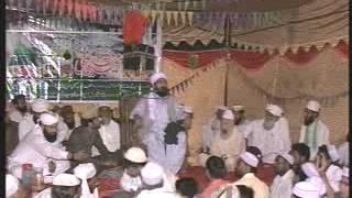 Imran Aasi_Shan e Sidiq e Akbar (R.A) 2012