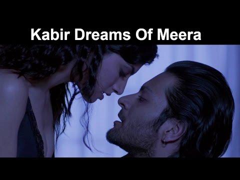 Xxx Mp4 Fox Star Quickies Khamoshiyan Kabir Dreams Of Meera 3gp Sex