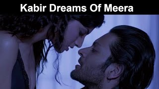 Download Fox Star Quickies - Khamoshiyan - Kabir Dreams of Meera 3Gp Mp4
