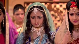 Bedeni Moluar Kotha - Episode 20 - March 8, 2016 - Best Scene
