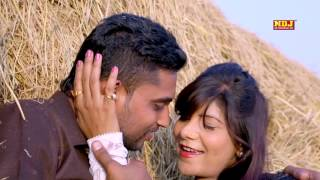 Latest Haryanvi Love Song | Bhichma Body | Pooja Hooda New Song 2016 | Ajay Rana, Shivli Rana