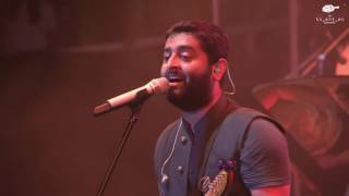 The Real Arijit Singh Power You Have Never Seen Ever