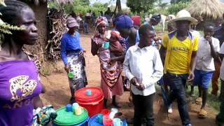 Nyumbani kwao wakurya(1)