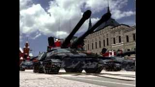 Red alert 2 apocalypse tank quotes