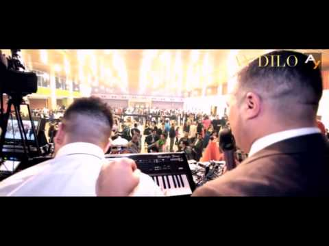 Imad Selim Zuletzt Arabisch 2014 AY DILO HD production®