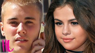 Justin Bieber & Selena Gomez Still In Love?