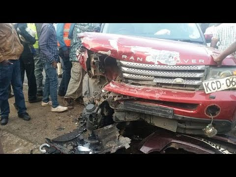 Xxx Mp4 Pastor Ng Anga S Range Who Planned The Walk Away From The Scene Of Murder CASEFILES 3gp Sex