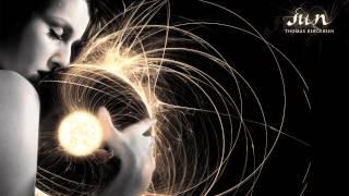 Thomas Bergersen - New Life (Sun)