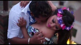 Jyoti Magar New song - Oe jyoti deuna ekchoti // ओई ज्योती देउन एक चोटी - Report - Artist khabar