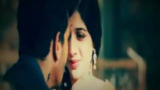 Inder & saru 》 mawra & harshwardhan tujhme rab