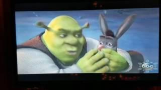 Shrek the halls(1)
