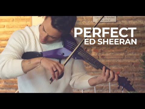 Xxx Mp4 PERFECT Violin Cover By Robert Mendoza OFFICIAL VIDEO 3gp Sex