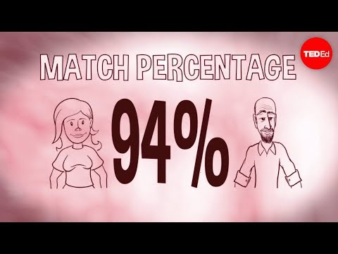 Xxx Mp4 Inside OKCupid The Math Of Online Dating Christian Rudder 3gp Sex