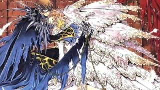 Synchronicity (FictionJunction w/Keiko)