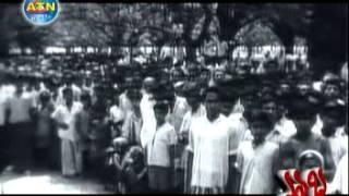 Muktijuddher Itihash 1971 Part-1