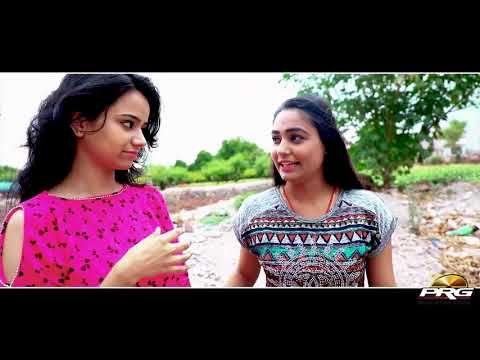 Xxx Mp4 HDvd9 Co 15 Ramkudi Jhamkudi Comedy PRG 3gp Sex