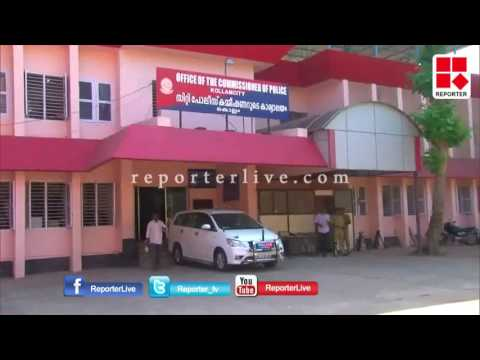 Man hanged based on moral policing in Kollam │Reporter Live
