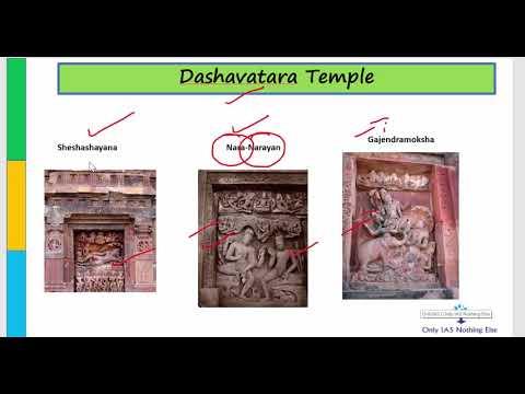 Lecture 8 Art & Culture Temple Architecture and sculpture UPSC Prelim introduction fine arts