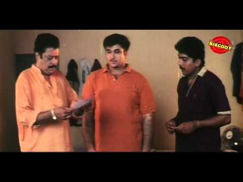 Vasekaranam Telugu Hot Movies Bold Scenes | Shakeela, Reshma | Upload 2016