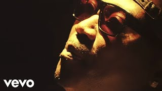 Project Pat - Never Be A G ft. Juicy J, Doe B