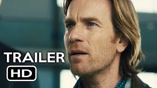Our Kind of Traitor Official Trailer #1 (2016) Ewan McGregor, Damian Lewis Thriller Movie HD