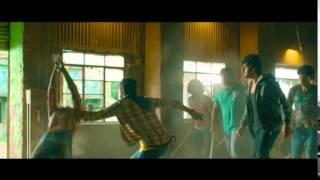 Varun Sandesh's Lava kusha teaser - idlebrain.com