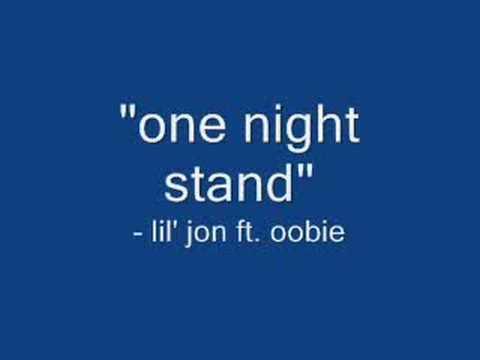 Xxx Mp4 One Night Stand 3gp Sex