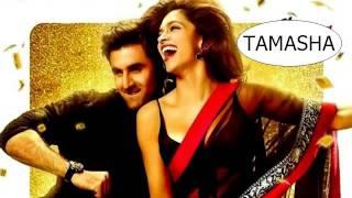 Tamasha Songs 2015 | Ganja Ganja| Mika Singh | Ranbir Kapoor| Deepika Padukone | Latest Song 2015