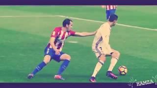 Cristiano Ronaldo | skills and Goals 2018