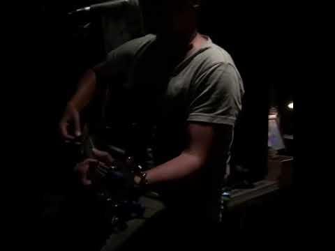 Jamiel Said- Cincin Di Jari Akustik mp3