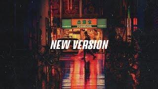 """New Version"" - Ariana Grande x Rnb Pop Type beat"
