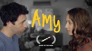 Amy - Short Film