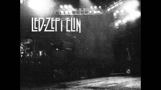 Led Zeppelin - Thank You [Sub Español]
