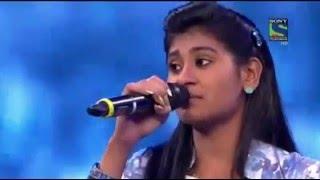 Indian idol junior 2015 ep 24