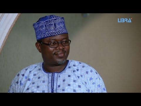 Movie: Pakute Olofa 2 Latest Yoruba Movie 2017 | Muyiwa Ademola    - Download