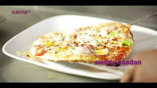 Simply Naadan - Madurai Vegetarian - Dec 16 - Promo