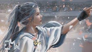 "Voice Of An Angel: ""Across The Seas"" by Alexa Ray"