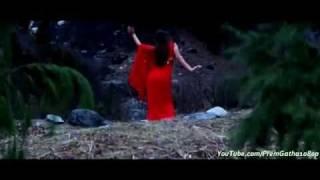 Cham Cham Bole Payal Piya - Maa Tujhe Salaam (1080p HD Song)
