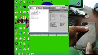 symphony h175 FRP bypass or Unlock just 1 minute Witht GSM Aladin crack