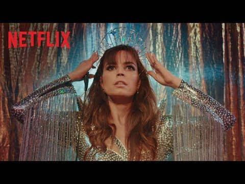 Xxx Mp4 Samantha Trailer Oficial Netflix 3gp Sex