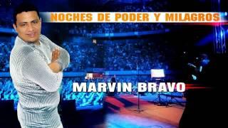 MARVIN BRAVO MIX   ESTUDIO  REVELACION