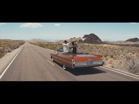Cash Cash - Broken Drum feat. Fitz of Fitz and the Tantrums [Official Video] Mp3