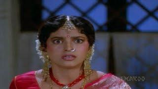 Benaam Badsha - Part 8 Of 17 - Anil Kapoor - Juhi Chawla - Hit 90s Bollywood Movies
