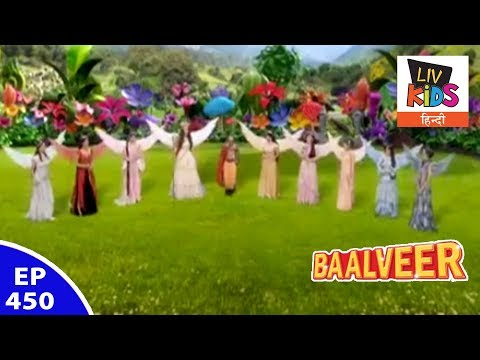 Xxx Mp4 Baal Veer बालवीर Episode 450 Where Is Gajju 3gp Sex